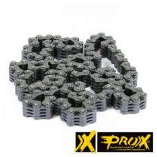 Ланцюг ГРМ ProX HONDA CRF 450F 02-08, CRF 450X 05-12, TRX 450R 06-09