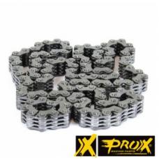Ланцюг ГРМ ProX HONDA CRF 450R 09-12