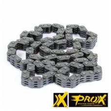 Ланцюг ГРМ ProX HONDA XR 600R (93-00), XR 650L (93-14), XL 600V (89-90), SHERCO 250/300 SE F / SE F-R 14-18
