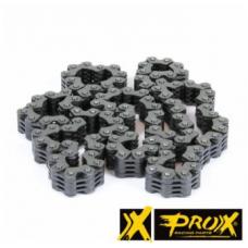 Ланцюг ГРМ ProX KTM 250 SX-F/EXC-F 09-12