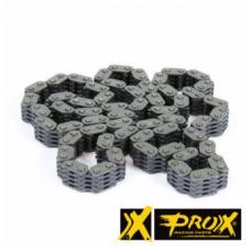 Ланцюг ГРМ ProX KTM SXF 250 13-15, SXF 350 11-15, EXCF 350 12-15, EXCF 250 14-15, HUSABERG FE 350 13-14