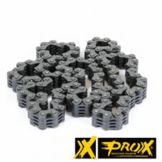 Ланцюг ГРМ ProX KTM 450 EXC-R 08-12, 400 EXC 09-11