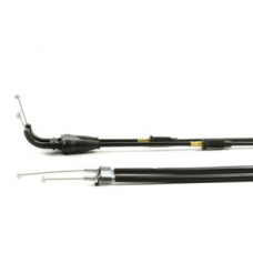 Трос газу ProX  KAWASAKI KX 250F 06-10, KX 450F 06-08