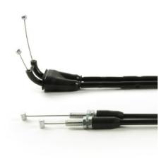 Трос газу ProX KTM SX-F 250 05-15,  SX-F 450 07-15