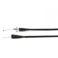 Трос газу ProX KTM SX 65 02-08, XC 65 '08
