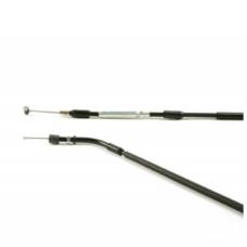 Трос зчеплення ProX HONDA CRF 250X 04-07, CRF 450R 02-08