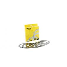 Диски зчеплення металічні ProX YAMAHA YZ 125 93-20