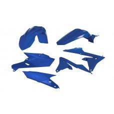 Комплект пластику ACERBIS YAMAHA YZF 250/450 2014-2017 синій