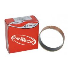 Втулка вилки INNTECK SKTI48W WP 48мм (48x52x12)