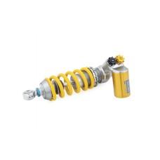 OHLINS Амортизатор WR 450 2012-15 (Без пружини)