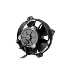 Вентилятор універсальний SPAL KTM/BETA/HUSQVARNA 08-18 12V