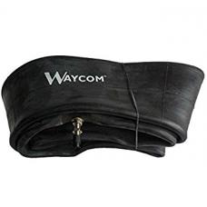 Задня камера WAYCOM ГРУБА 2,50/2,75-10 (70/100-10)  (PW50 + MINICROSS)
