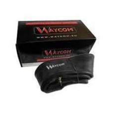 Камера WAYCOM 60/100-14/T20102W перед груба
