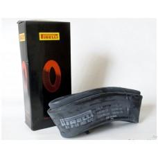 Задня камера PIRELLI 100/90-19---140/80-19 (ip2552610)