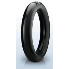Задній мусс MICHELIN MOUSSE M199 110/90-19