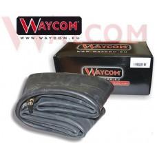 Задня камера WAYCOM 3.25/3.50-16 (90/100-16)