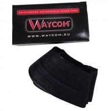Передня камера WAYCOM груба 90/90-21