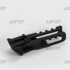 Ловушка UFO HONDA CRF 450R/RX 17-18 чорний