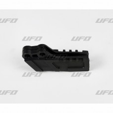 Ловушка UFO KAWASAKI KX 125/250 03-17, KXF 250 04-05 чорний
