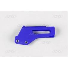 Ловушка UFO KAWASAKI KXF 250/450 06-09 синій