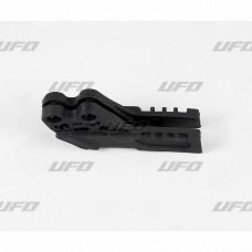Ловушка UFO KAWASAKI KXF 250/450 06-08 чорний