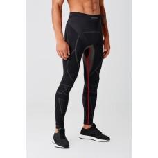 Термобілизна штани SPAIO TERMO чорний