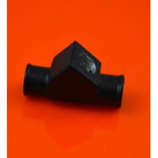 Адаптор датчика вентилятора