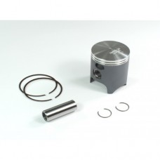 Поршень WOSSNER KTM SX 65 00-08 (D.44.97)