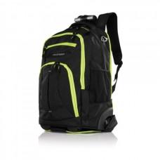 Рюкзак Acerbis Waggy bag чорний