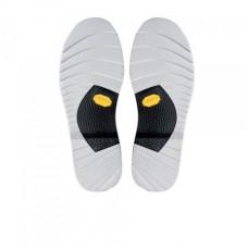 Підошва для взуття ACERBIS X-MOVE REPLACEMENT OUTSOLE білий
