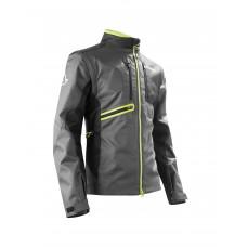Куртка ACERBIS ENDURO JACKET OFF ROAD GEAR чорний/жовтий
