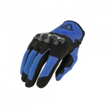 Рукавиці ACERBIS RAMSEY VENTED синій