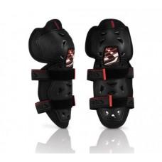 Захист колін дитячий ACERBIS GUARD PROFILE 2.0 JUNIOR чорний