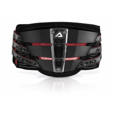 Пояс нирковий ACERBIS PROFILE EVO 2.0 BELT чорний