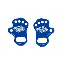Захист від мозолів ACERBIS REINFORCEMENT L/XL синій