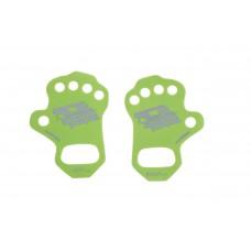 Захист від мозолів ACERBIS REINFORCEMENT L/XL зелений