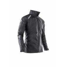 Куртка-дощовик ACERBIS GIUBBETTO чорний