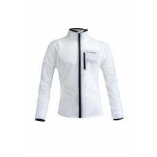 Куртка-дощовик ACERBIS RAIN DEK PACK білий