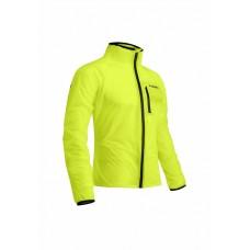 Куртка-дощовик ACERBIS RAIN DEK PACK жовтий