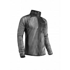 Куртка-дощовик ACERBIS RAIN DEK PACK чорний