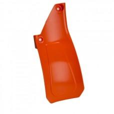 Захист заднього амортизатора Acerbis MUD FLAP KTM EXC 17-18, SX 16-18  помаранчевий 16