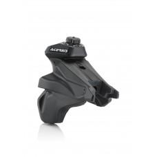 Паливний бак Acerbis FUEL TANK HUSQVARNA FC 250-350-450 16/18 + FE 250-350-450-501 17/19 + TE 250-300 18/19 чорний