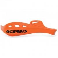 Захист рук Acerbis REPL.PLASTIC PROFILE HANGUARD помаранчевий