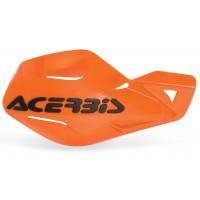Захист рук Acerbis  HANDGUARDS COMPLETE MX UNIKO помаранчевий
