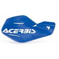 Захист рук Acerbis  HANDGUARDS COMPLETE MX UNIKO синій