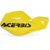 Захист рук Acerbis  HANDGUARDS COMPLETE MX UNIKO жовтий