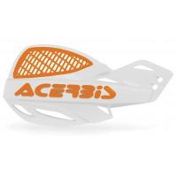 Захист рук Acerbis VENTED UNIKO HANDGUARDS помаранчевий 2