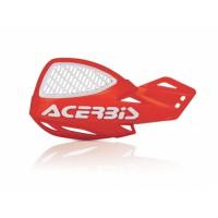 Захист рук Acerbis VENTED UNIKO HANDGUARDS помаранчевий-016