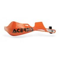 Захист рук Acerbis RALLY PRO HANDGUARDS помаранчевий