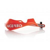 Захист рук Acerbis RALLY PRO HANDGUARDS помаранчевий 0-16